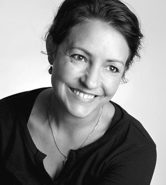 Bernadette Eberl