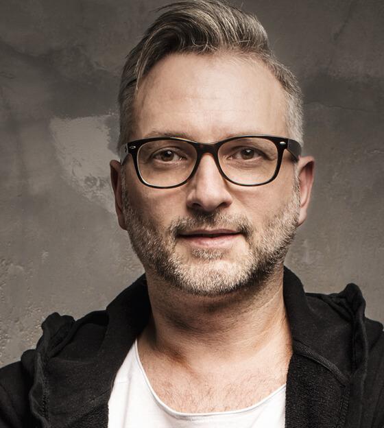 Michael Preschl