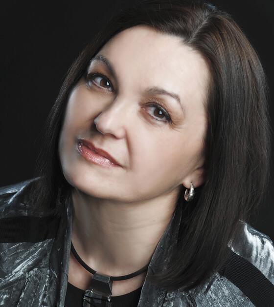 Susanne Reisenberger-Wolf