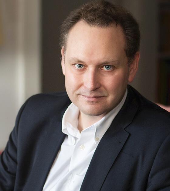 Roland Sulzer