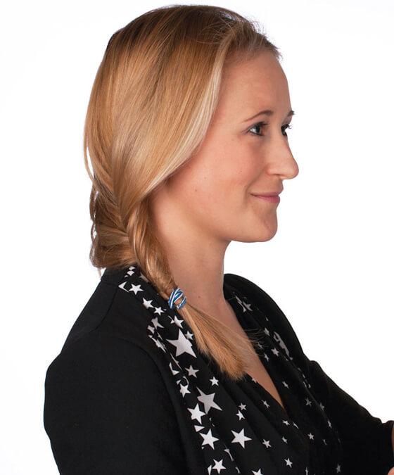 Verena Veigl-Komohorov