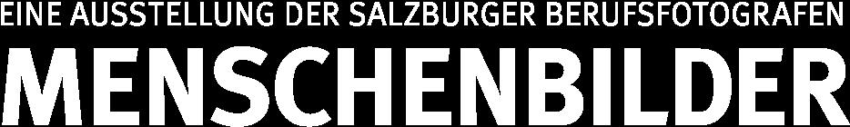 Menschenbilder-Salzburg